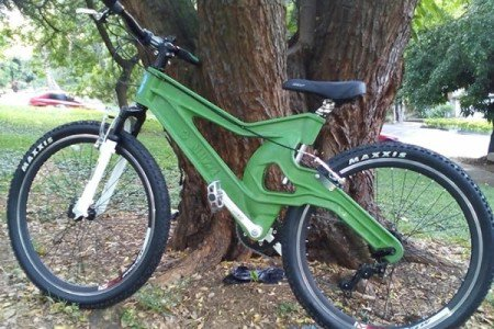bike_muzzicycles2-450x300