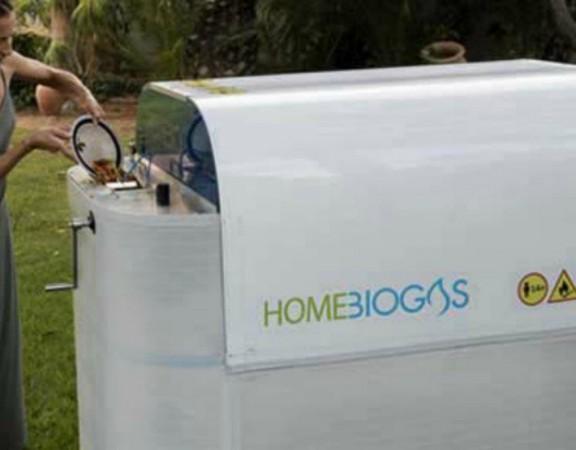 HomeBiogas5-1024x555