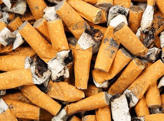 bituca-cigarro