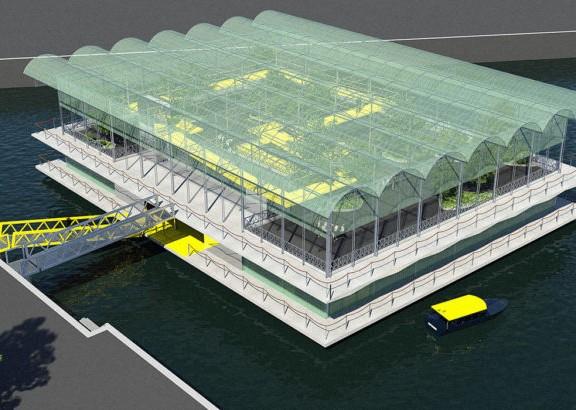 Floating-Farm-Rotterdam-003-750x410
