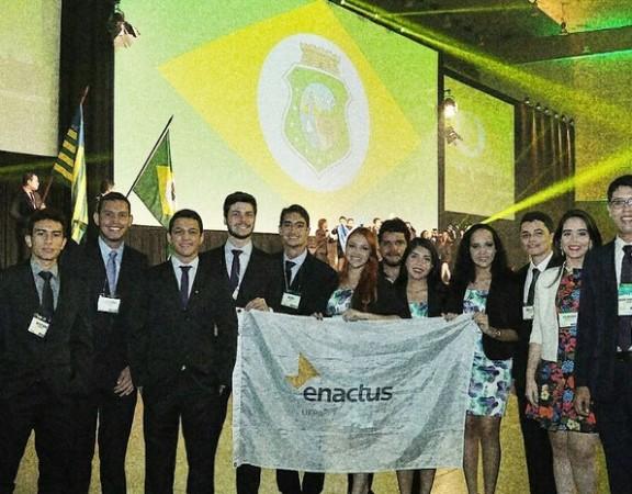 enactus2