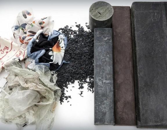 wootex-madeira-textil-1024x596