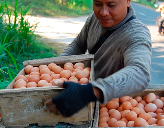 economia-baseada-em-troca (1)