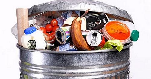 desperdício-alimentar1