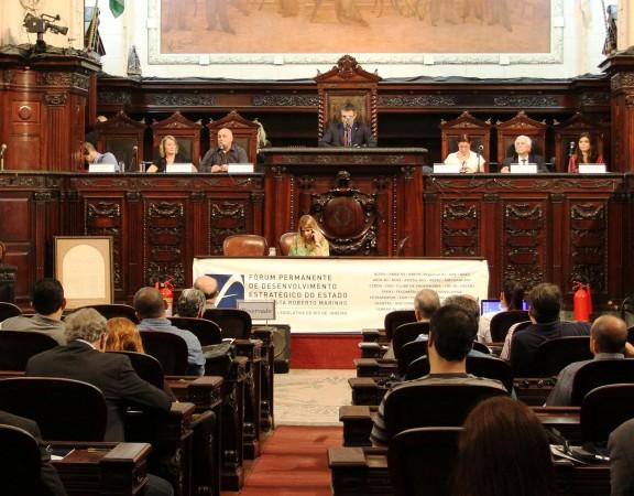 SeminarioLixoZero1