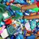 Fórum econômico declara apoio à industria de reciclagem