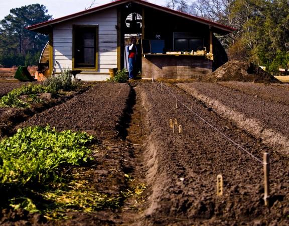 agricultura_familiar_0-e1415218365835