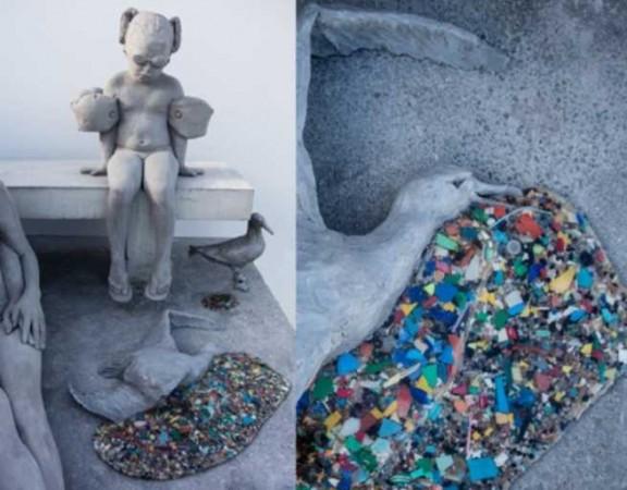 plasticidio-escultura-londres-poluicao-oceanos-2-conexao-planeta