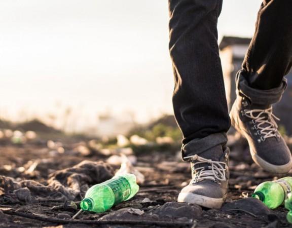 timberland-transforma-garrafas-pet-recicladas-em-roupas-e-acessorios-title