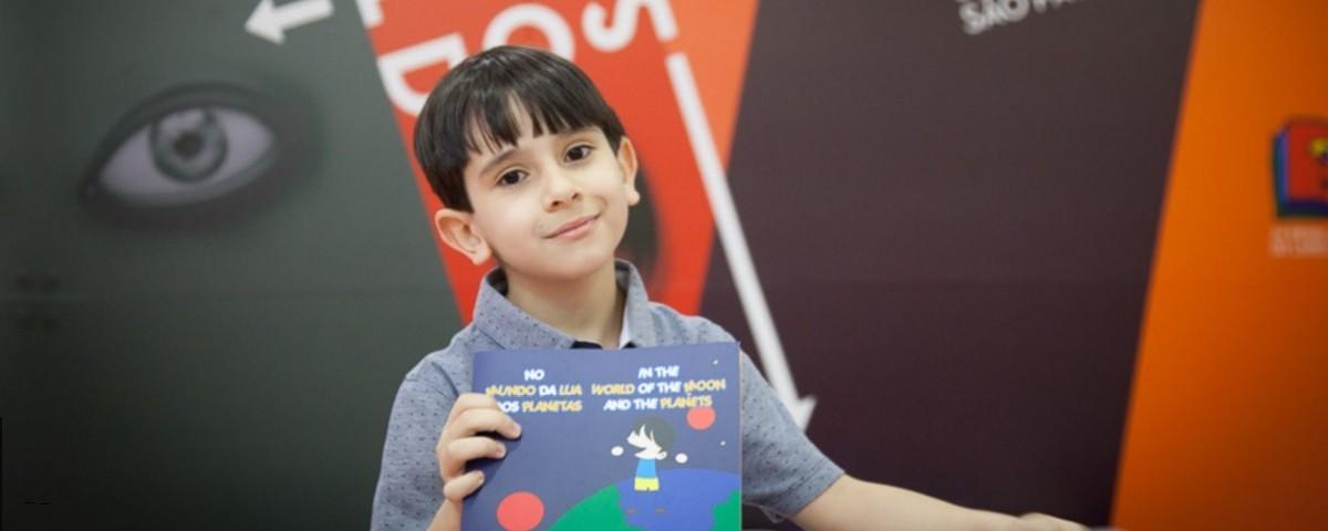 7-anos-ganha-concurso-da-NASA