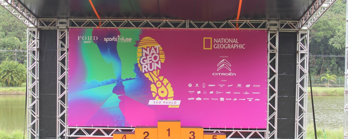 nat-geo-run-selo-evento=neutro