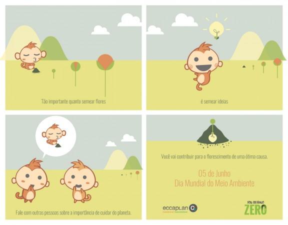 5-de-junho-dia-mundia-do-meio-ambiente