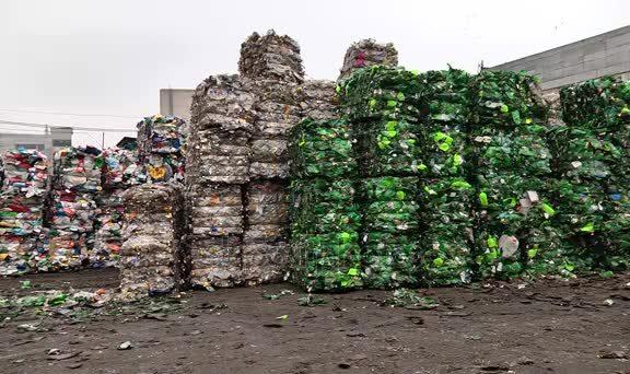 Trabalhando com o movimento Break Free From Plastic, o Greenpeace disse ter organizado 239 coletas de plástico em 42 países por todo o mundo, que resultaram na análise de 187 mil peças de lixo plástico.