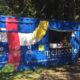 empresa-faz-troca-de-lixo-por-creditos-no-bilhete-unico