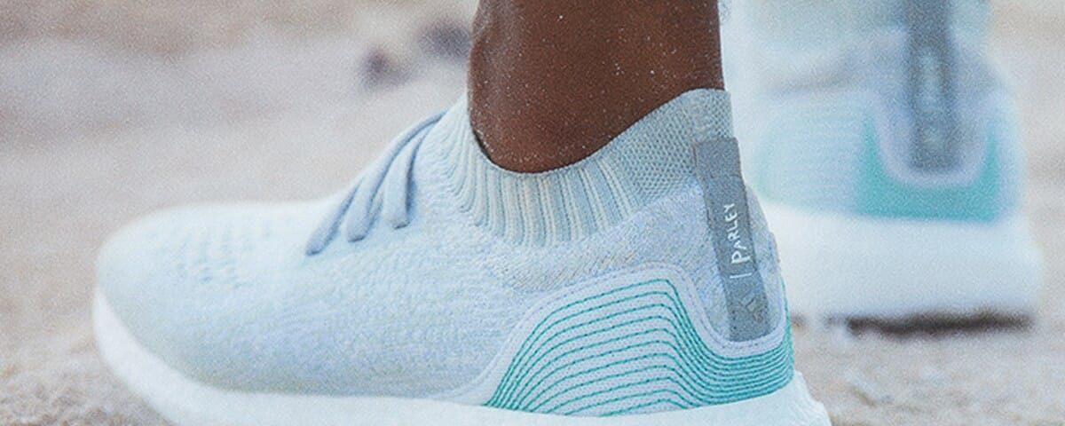 adidas-plástico-oceano-1