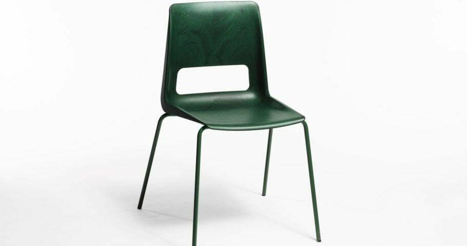 cadeira-plástico-rede-pesca-2