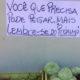 Com doação de sobras, dono de hortifrúti evita desperdício e aumenta vendas no RJ