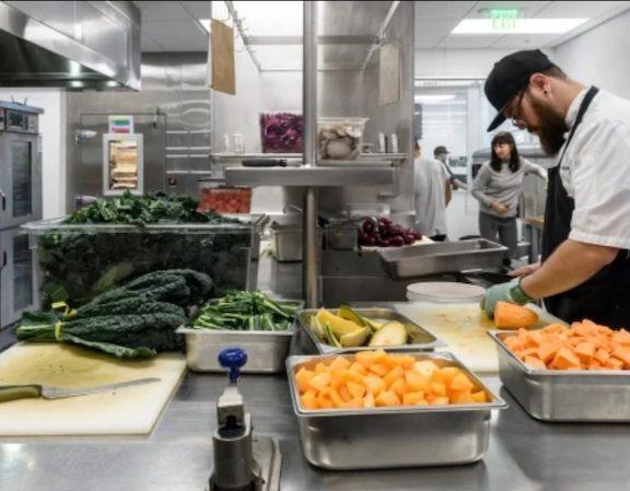 como-o-google-evitou-que-r-30-milhoes-em-alimentos-fossem-desperdicados-de-seus-restaurantes-foto