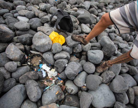 Relatório aponta mais impactos negativos do plástico no meio ambiente e na saúde humana